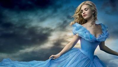 סינדרלה Cinderella  - תמונה על קנבס,מוכנה לתליה.סינדרלה Cinderella  - תמונה על קנבס,מוכנה לתליה.