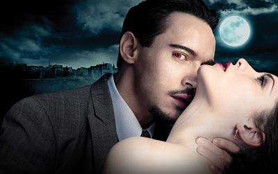 דרקולה  Dracula   - תמונה על קנבס,מוכנה לתליה.דרקולה  Dracula