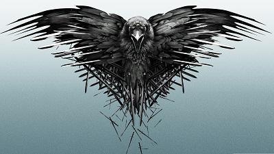 משחקי הכס  game of thrones - תמונה על קנבס,מוכנה לתליה.משחקי הכס  game of thrones