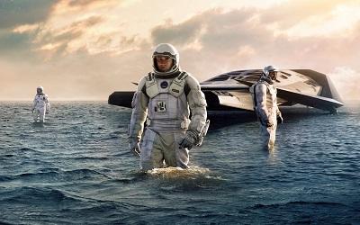 בין כוכבים  interstellar matthew mcconaughey   - תמונה על קנבס,מוכנה לתליה.בין כוכבים  interstellar matthew mcconaughey