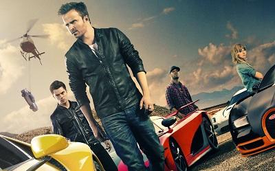 Need For Speed - תמונה על קנבס,מוכנה לתליה.Need For Speed