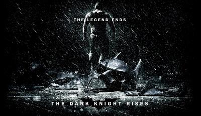 Batman: the legend ends - תמונה על קנבס,מוכנה לתליה.Batman: the legend ends