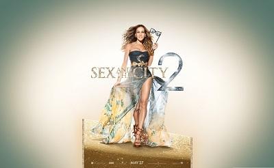 סקס והעיר הגדולה Sex and  - תמונה על קנבס,מוכנה לתליה.סקס והעיר הגדולה Sex and the City
