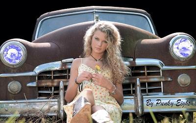 טיילור סוויפט Taylor Swift - תמונה על קנבס,מוכנה לתליה.טיילור סוויפט Taylor Swift
