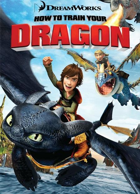 הדרקון הראשון שלי how-to-train-your-dragon - תמונה על קנבס,מוכנה לתליה. הדרקון הראשון שלי how-to-train-your-dragon - אנימציה תמונה על קנבס,מוכנה לתליה.