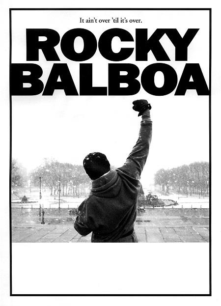 רוקי  -  סילבסטר סטאלון  -  rocky - תמונה על קנבס,מוכנה לתליה.רוקי  -  סילבסטר סטאלון  -  rocky - תמונה על קנבס,מוכנה לתליה.