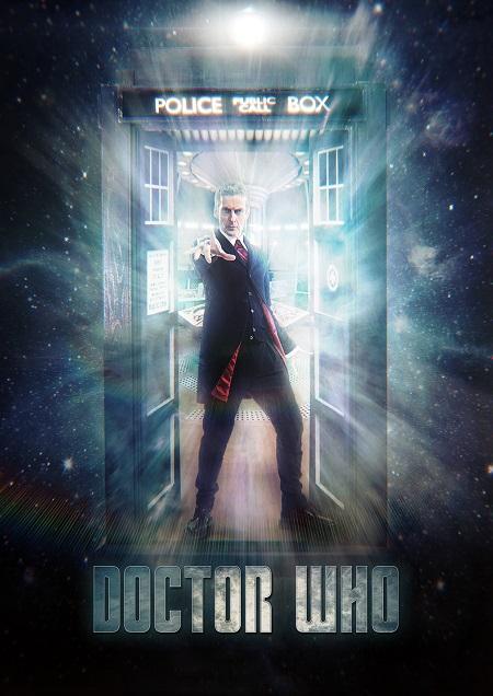 דוקטור הו  - DOCTOR WHO - תמונה על קנבס,מוכנה לתליה. דוקטור הו  - DOCTOR WHO - תמונה על קנבס,מוכנה לתליה.