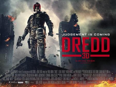 השופט דרד   -  dredd    - תמונה על קנבס,מוכנה לתליה.השופט דרד   -  dredd    - תמונה על קנבס,מוכנה לתליה.