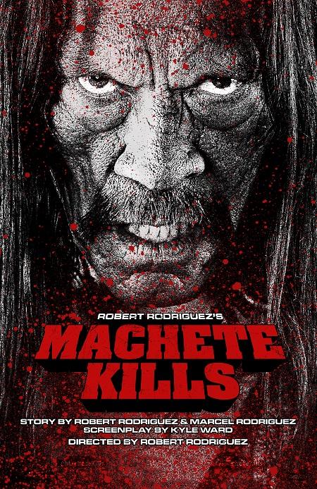 מצ'טה   machete - danny trejo   תמונה על קנבס,מוכנה לתליה.מצ'טה   machete - danny trejo   תמונה על קנבס,מוכנה לתליה.