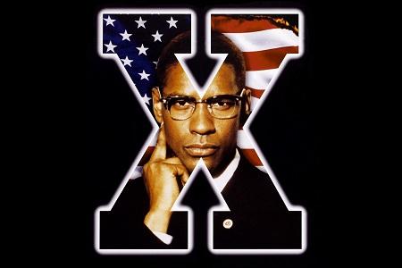 מלקולם אקס  -  Malcolm X  -  תמונה על קנבס,מוכנה לתליה. מלקולם אקס  -  Malcolm X  -  תמונה על קנבס,מוכנה לתליה.