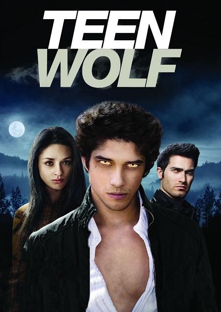 זאב צעיר  -   teen wolf  - תמונה על קנבס,מוכנה לתליה.זאב צעיר  -   teen wolf  - תמונה על קנבס,מוכנה לתליה.
