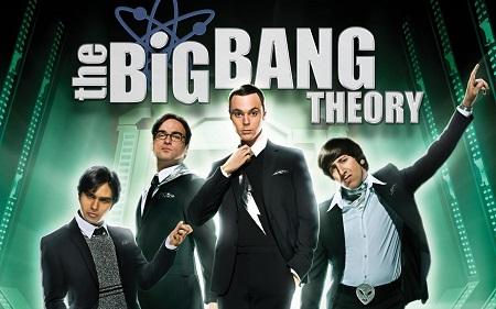 המפץ הגדול   -  the_big_bang_theory  - תמונה על קנבס,מוכנה לתליה. המפץ הגדול   -  the_big_bang_theory  - תמונה על קנבס,מוכנה לתליה.
