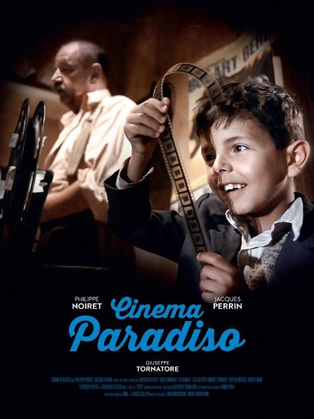 סינמה פרדיסו   -    cinema paradiso - תמונה על קנבס,מוכנה לתליה.סינמה פרדיסו   -    cinema paradiso - תמונה על קנבס,מוכנה לתליה.