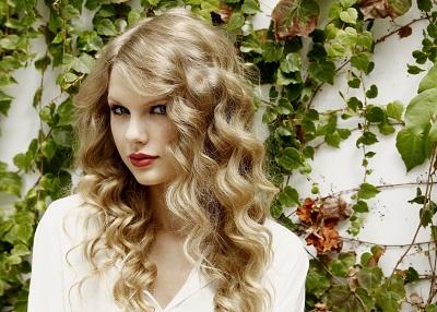 Taylor Swift  טיילור סוויפט - תמונה על קנבס,מוכנה לתליה.Taylor Swift  טיילור סוויפט