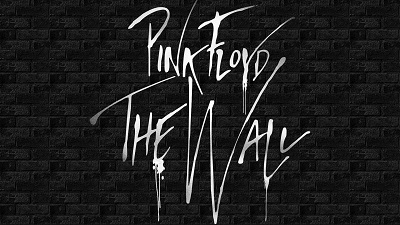 Pink Floyd - תמונה על קנבס,מוכנה לתליה.Pink Floyd - תמונה על קנבס,מוכנה לתליה.