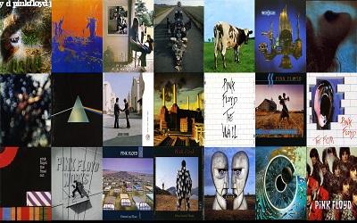 Pink Pink Floyd - תמונה על קנבס,מוכנה לתליה.FloydPink Floyd - תמונה על קנבס,מוכנה לתליה.