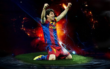 Messi Barcelona , מסי ברצלונה - תמונה על קנבס,מוכנה לתליה. Messi Barcelona , מסי ברצלונה תמונה על קנבס,מוכנה לתליה.