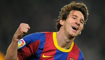ליאונל מסי Lionel Messi   -  תמונה על קנבס,מוכנה לתליה.ליאונל מסי Lionel Messi  ספרד