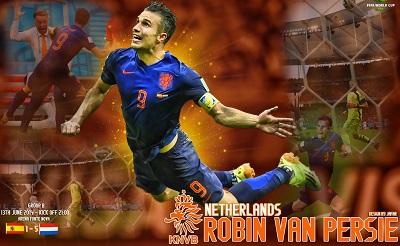 רובין ואן פרסי robin van persie   - תמונה על קנבס,מוכנה לתליה.  רובין ואן פרסי robin van persie  כדורגל